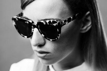 frames_brillen