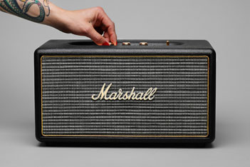 speaker_marshall